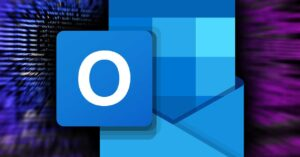 How to improve privacy and security in Outlook: Tips and…