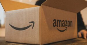 How to change the details of an order on Amazon.…