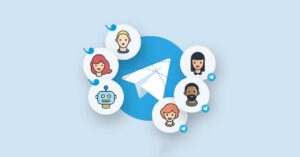How to create a channel on Telegram. Conditions, configuration and…