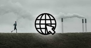 Best websites to know air quality