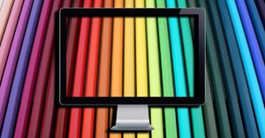 What are color spaces: sRGB, Adobe RGB, ProPhoto …