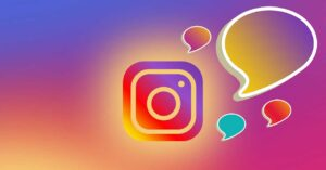 How to block comments on Instagram: Filters and complaints