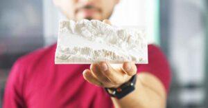 Best websites to print parts in 3D