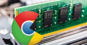 How to reduce RAM consumption in Google Chrome