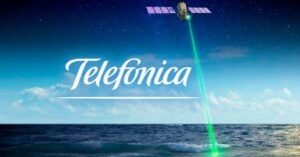 Telefónica loses positions in Europe