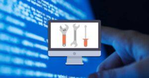 ACPI_BIOS_ERROR error on Windows | Causes and solutions