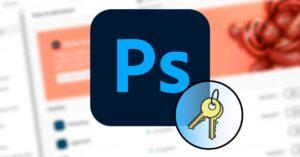 Activate Photoshop – Get Adobe Activation Key