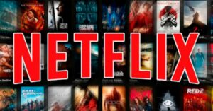 How to use Cyberghost VPN to watch US Netflix series