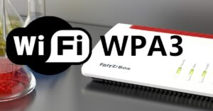 How to configure WPA3 and OWE for guest Wi-Fi network…