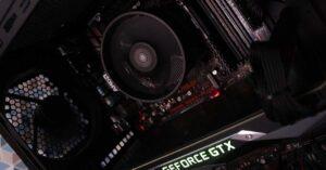 Useful programs for benchmarking and measuring GPU performance