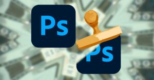 Duplicate Objects in Photoshop – Clone Stamp, Selection and More