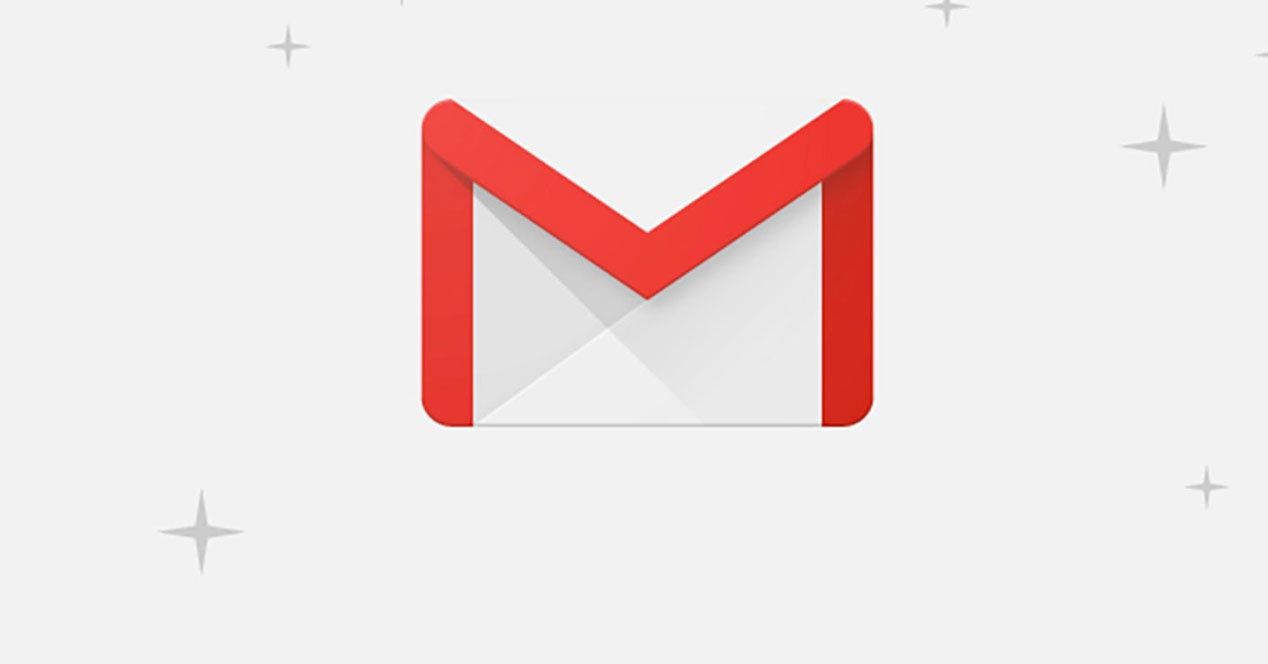 Use your own photos as a theme to customize the Gmail interface