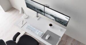 Razer Productivity Suite – Professional Peripherals for Work