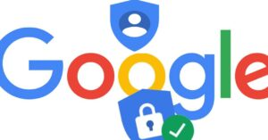 Change and adjust your profile photo from Google account