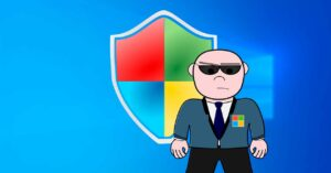 Microsoft removes registry trick to disable Windows Defender
