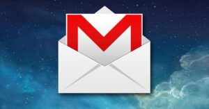 So you can install add-ons in Gmail and increase its…