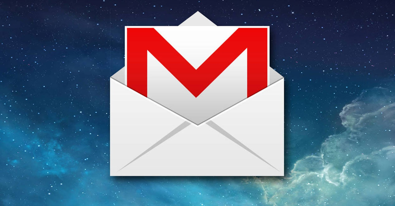 So you can install add-ons in Gmail and increase its functionality