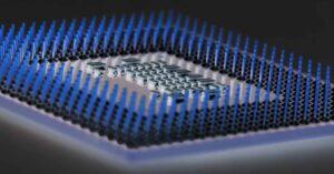 AMD Ryzen 7 5700U, new APU with 8 cores and…