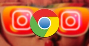 Chrome extensions to improve Instagram on PC