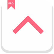 INFLUENCE pro - Puzzle Game