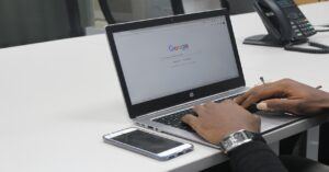How to protect my Google account to avoid hacks and…