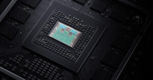Xbox Series S, will your GPU handle next-gen games in…