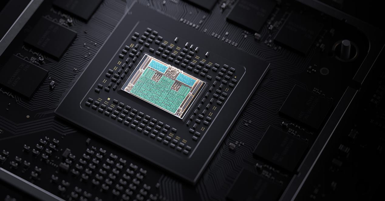 Xbox Series S, will your GPU handle next-gen games in 1080p?