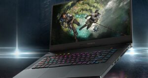 analysis and opinion of this gaming laptop