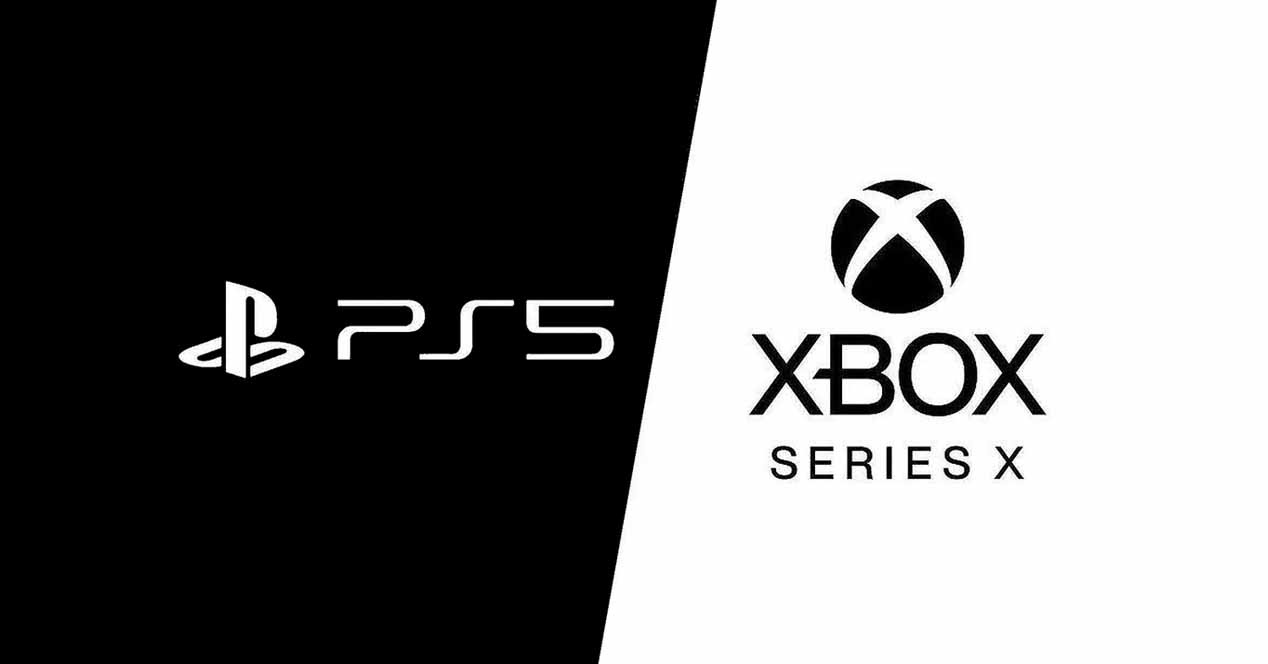 Microsoft gives up on potential PS5 sales