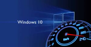 How to activate Variable Refresh Rate (VRR) in Windows 10