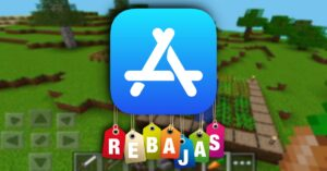 Free paid games for a limited time on iOS and…