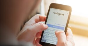 How to change username and email on Instagram