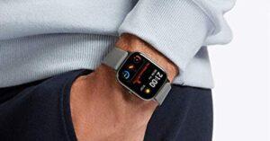 Xiaomi Amazfit watch, Xbox One X, wireless headphones …