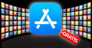 Free and discounted apps for iPhone and iPad