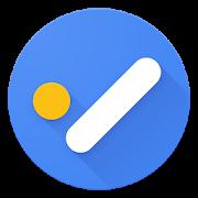 Google Tasks: do tasks and meet goals