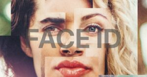 How to add more faces from Face ID on an…