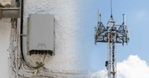 Future deployment of fiber and 5G in Spain: possible investment…