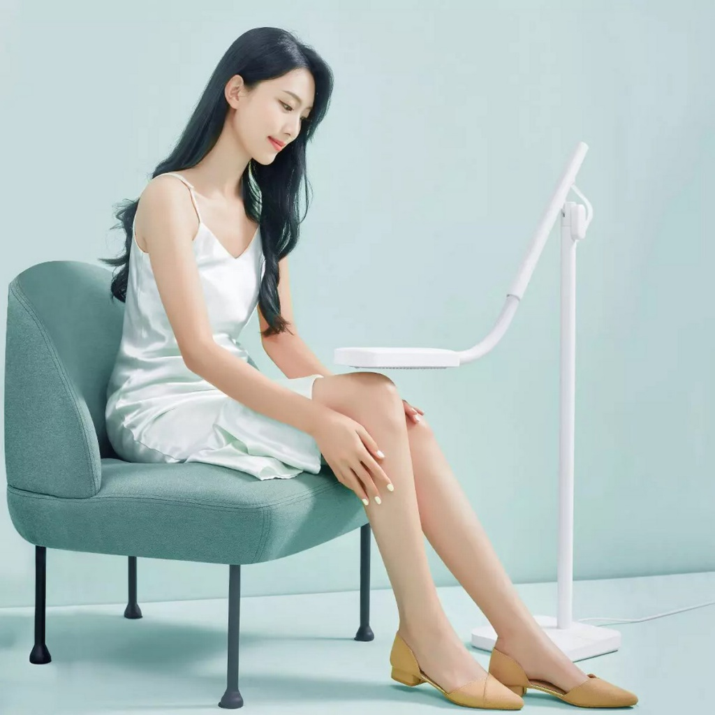 Xiaomi Xiao Ai Smart Moxibustion Apparatus X8 Smart Lamp