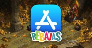 Free games for iPhone and iPad this week