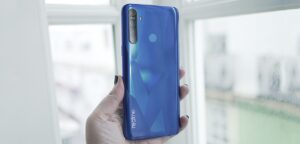 Realme 5, opinion and analysis of the new economic phone…