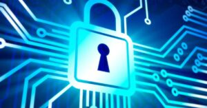 Tips to keep your mobile safe from threats and cybercriminals