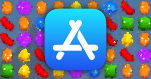 best alternatives on the App Store