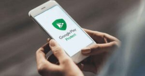 What is Google Play Protect, the integrated 'antivirus' of Android