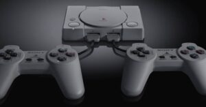 PlayStation online emulator: This is how PS1 Fun works