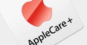 What is AppleCare + and its differences from AppleCare