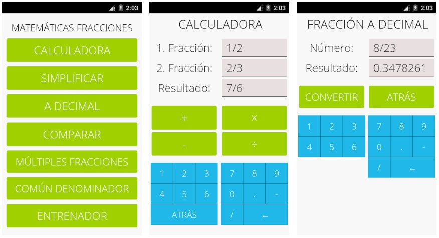 math fraction apps pro free apps week 30