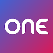 One UI Icon Pack, S10 Icon Pack