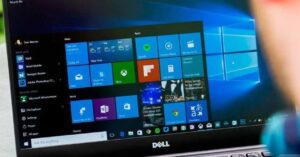 Reasons to upgrade Windows 10 Home to Pro