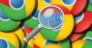 Google improves Chrome's auto-complete feature