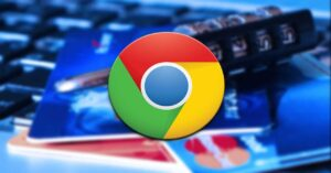 Google improves the function that detects insecure passwords in Chrome